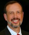 Michael Snowdon