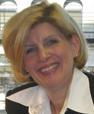 Pamela Sandy