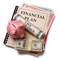 Creating a Financial Plan