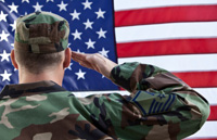 A Soldier's Story: Helping Wounded Warriors Manage Their Money